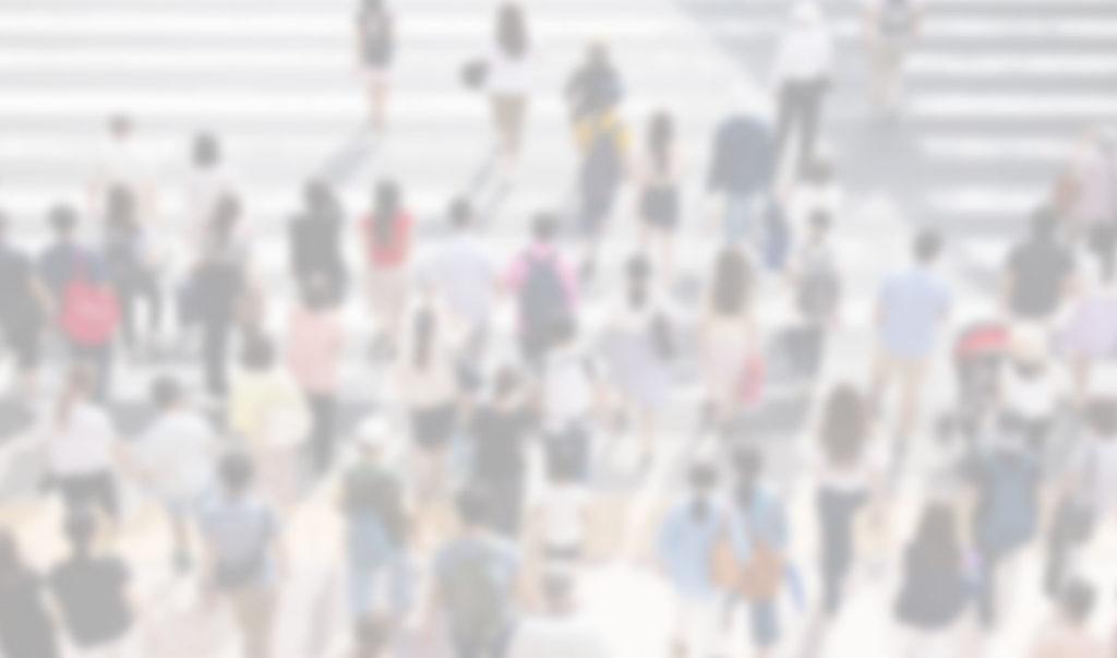 横浜女性起業家シェアオフィス&コワーキング イベントスペース貸会議室