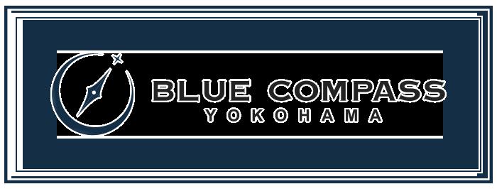 横浜女性起業家シェアオフィス&コワーキング