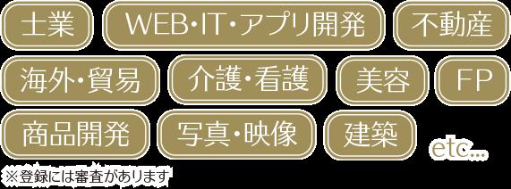 横浜女性起業家シェアオフィス&コワーキング|女性専門家チーム募集