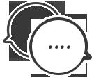 女性専用学習塾シードハウス横浜東口ブルーコンパス校対話型指導