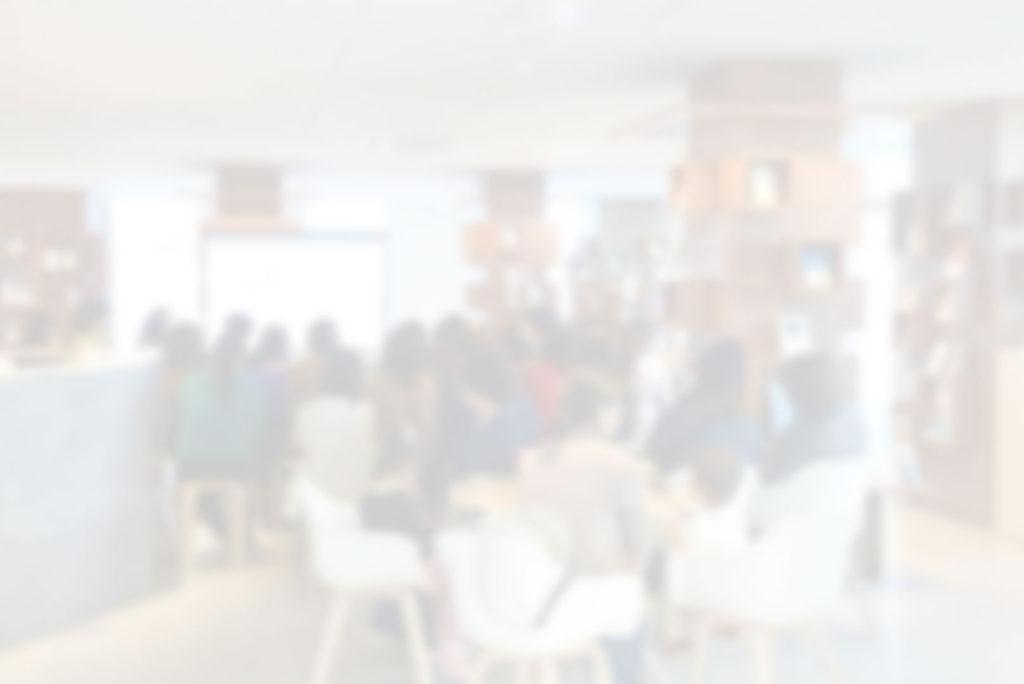 横浜市女性起業家イベント