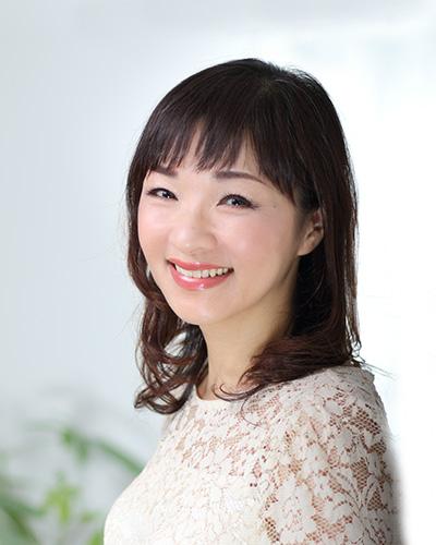 株式会社美キャリアラボ代表取締役平井聡子