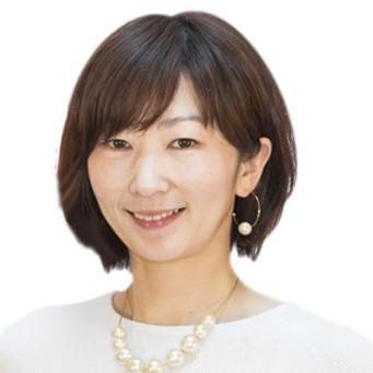 HOLUDONA株式会社 代表取締役 和田美香氏