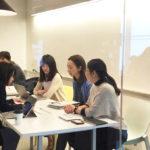 短期集中ビジネスChallenge:実践講座3日目