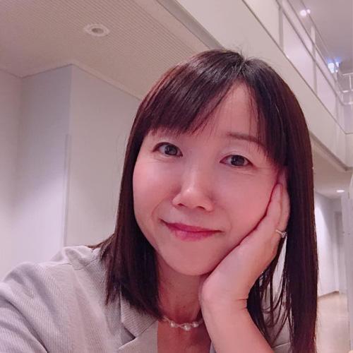 株式会社キャリアスタイル  代表取締役 中尾ミカ
