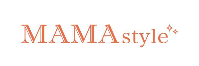 MAMAstyle部活動『起業のモヤモヤ解消部』