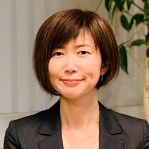 ブルーコンパスパートナー税理士 舟倉智美