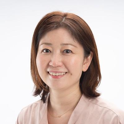 マインドフルネス心理臨床センター代表 小林亜希子