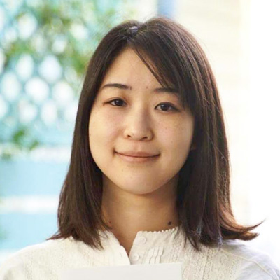 MinaHomi Design Workshop 岡田美奈子氏
